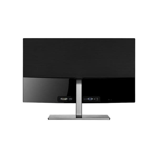 AOC 28'' U2879VF 4K VGA/DVI/HDMI/DP FreeSync LED Monitor